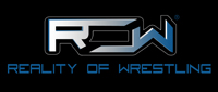 Reality of Wrestling | The Flagship of Texas Wrestling