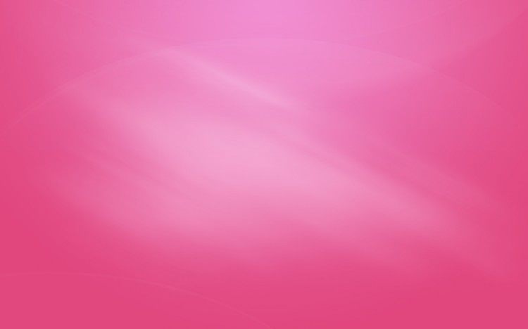 pink_escape_hd-wide-750x468