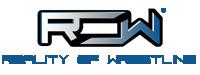 ROW logo200x90 trans