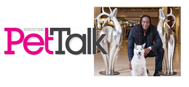 Pet Talk_Booker