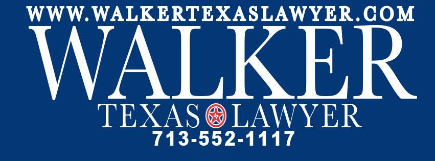 walker logo3