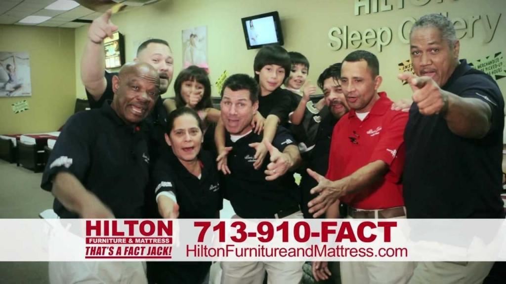 Hilton Furniture Mattress Reality Of Wrestling